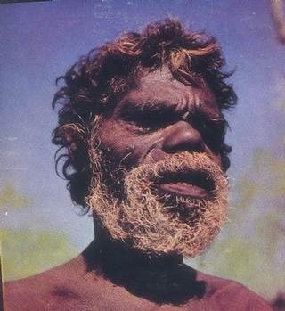 aborigi.jpg