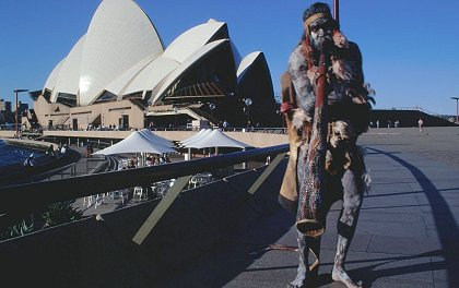 aborigine_l.jpeg