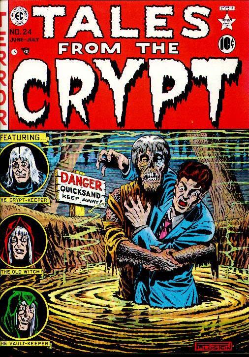 crypt23a.jpg