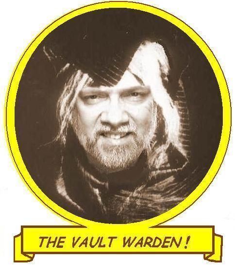vault-wrdnlogo.jpg