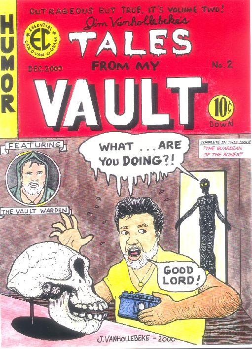 vault2cvr.jpg
