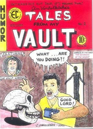 vault2cvrsml.jpg