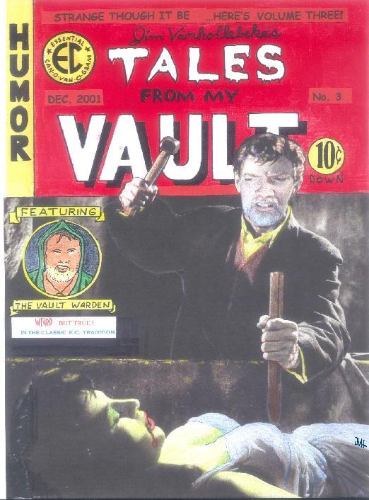 vault3cvr.jpg