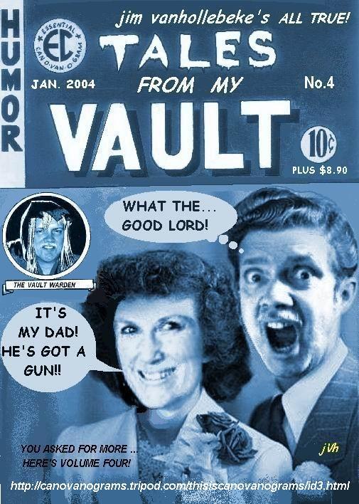 vault4cvr.jpg